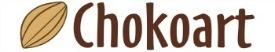 Chokoart I/S